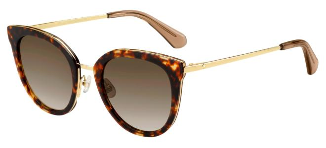 Kate Spade sunglasses JAZZLYN/S