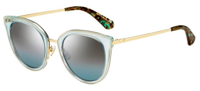 Kate Spade solbriller JAZZLYN/S