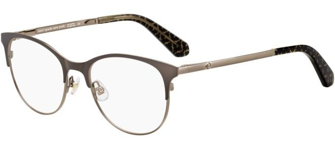 Kate Spade briller JENELL