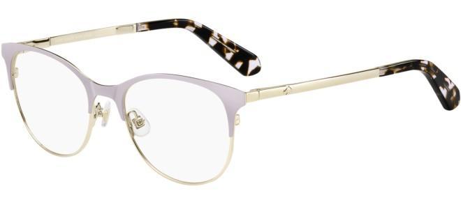Kate Spade eyeglasses JENELL