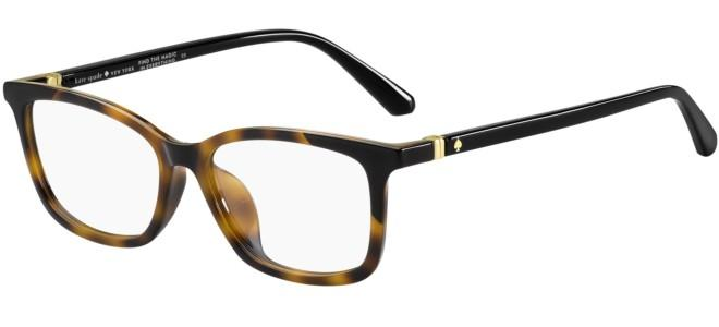 Kate Spade briller JENNILYN/F