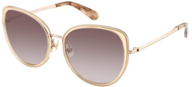 Kate Spade solbriller JENSEN/G/S