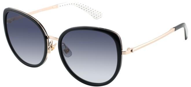 Kate Spade sunglasses JENSEN/G/S