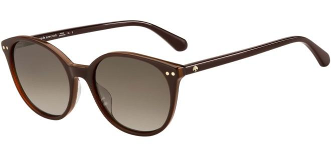 Kate Spade sunglasses JENSON/S