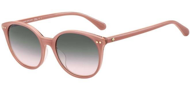 Kate Spade solbriller JENSON/S