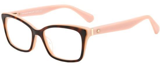 Kate Spade briller JERI