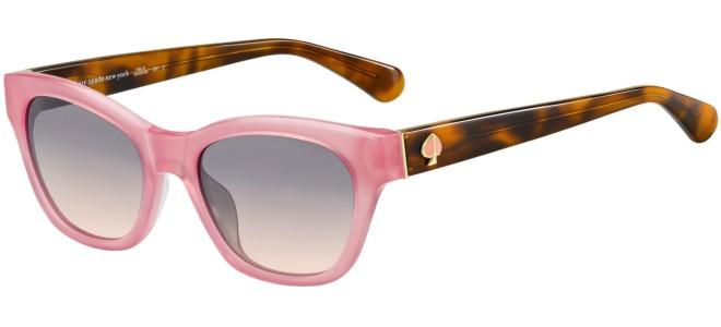 Kate Spade sunglasses JERRI/S