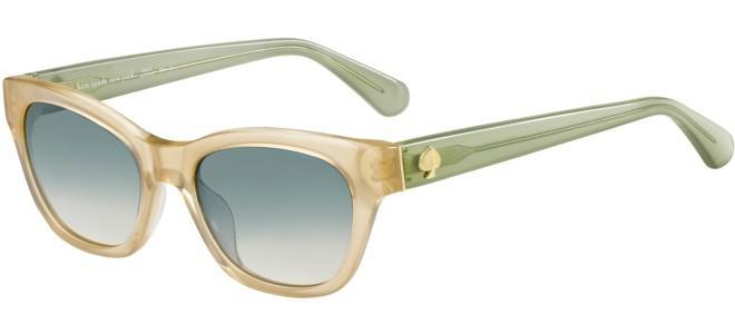 Kate Spade solbriller JERRI/S
