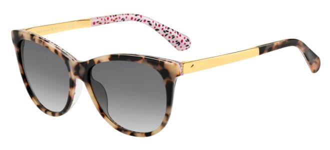 Kate Spade sunglasses JIZELLE/S