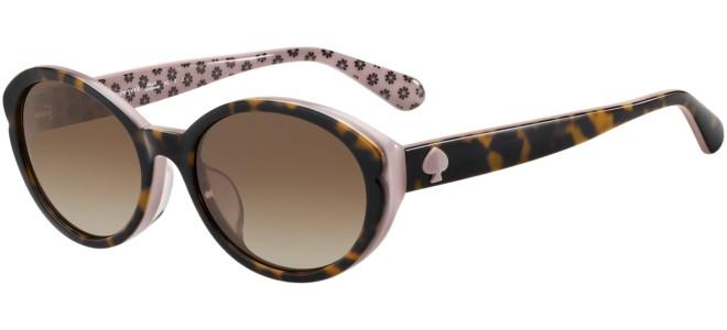 Kate Spade sunglasses JOCY/F/S