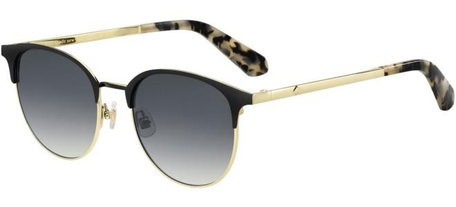Kate Spade sunglasses JOELYNN/S