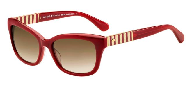 Kate Spade sunglasses JOHANNA2/S
