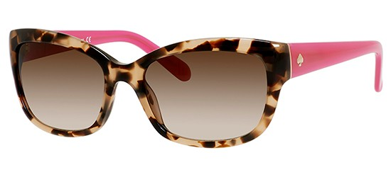 Kate Spade sunglasses JOHANNA/S