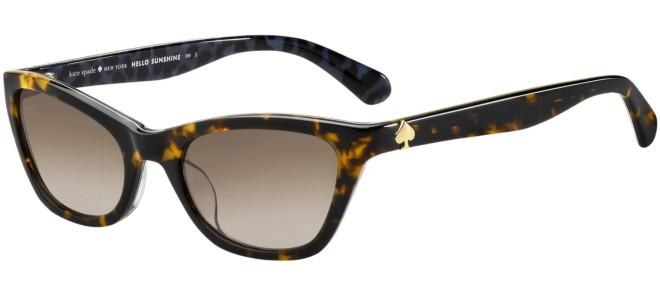 Kate Spade sunglasses JOHNETA/S