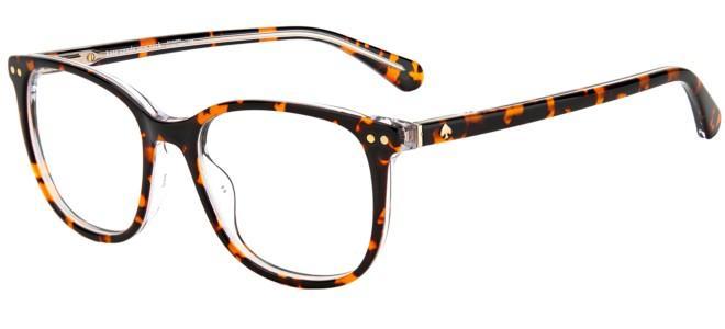Kate Spade eyeglasses JOLIET