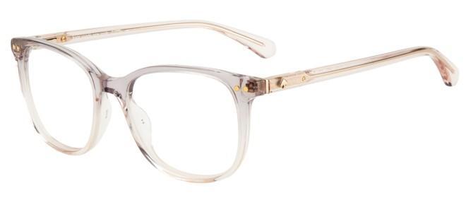 Kate Spade briller JOLIET