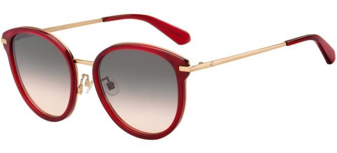 Kate Spade solbriller JONELLE/F/S