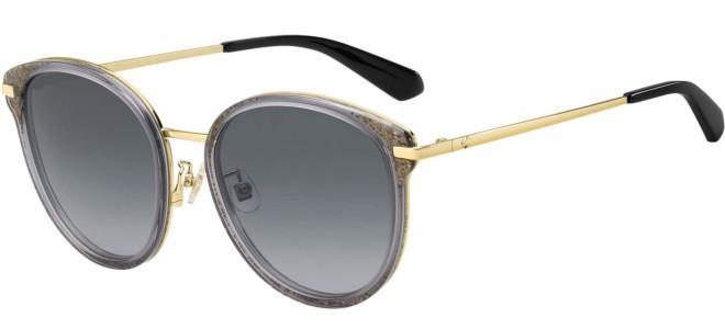 Kate Spade sunglasses JONELLE/F/S
