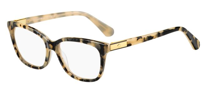 Kate Spade briller JORJA