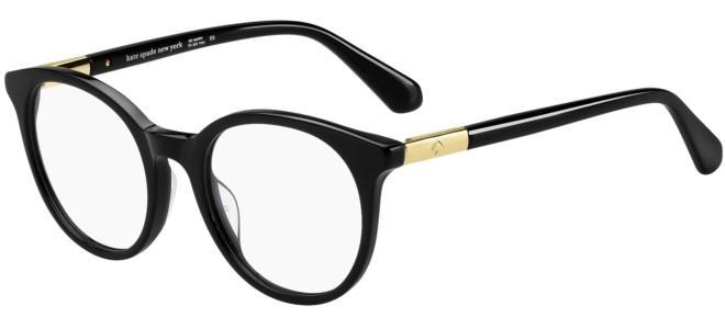 Kate Spade eyeglasses JOSHANN