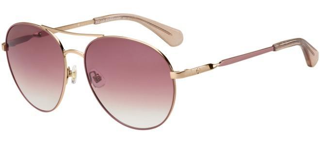 Kate Spade sunglasses JOSHELLE/S