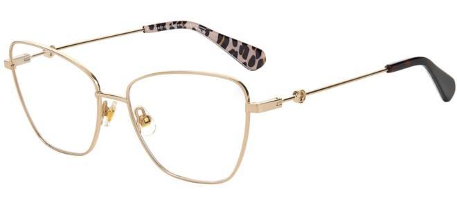 Kate Spade eyeglasses JOURNEE