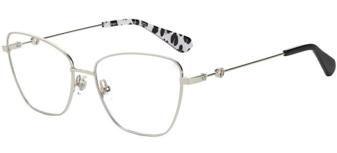 Kate Spade eyeglasses JOURNEE