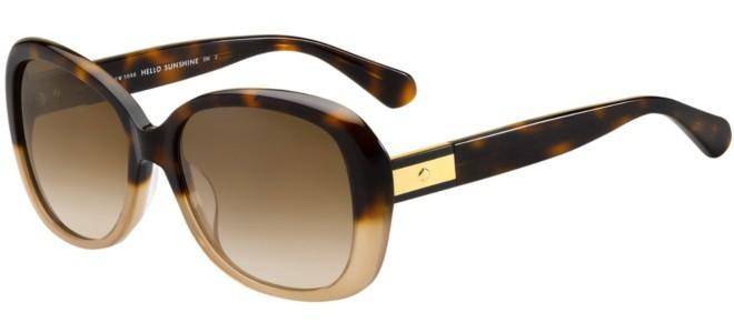 Kate Spade sunglasses JUDYANN/P/S