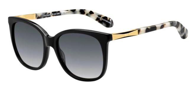 Kate Spade sunglasses JULIEANNA/S