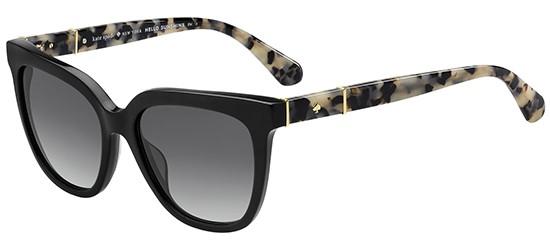 Kate Spade sunglasses KAHLI/S