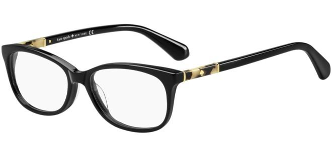 eed1f998a2 Kate Spade Benedetta women Eyeglasses online sale