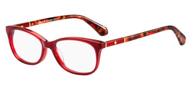 Kate Spade briller KAILEIGH