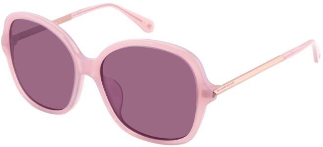 Kate Spade sunglasses KAIYA/F/S