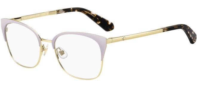 Kate Spade briller KALIE
