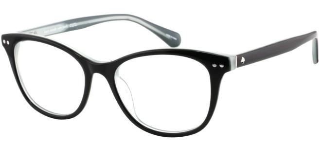 Kate Spade eyeglasses KAMILA