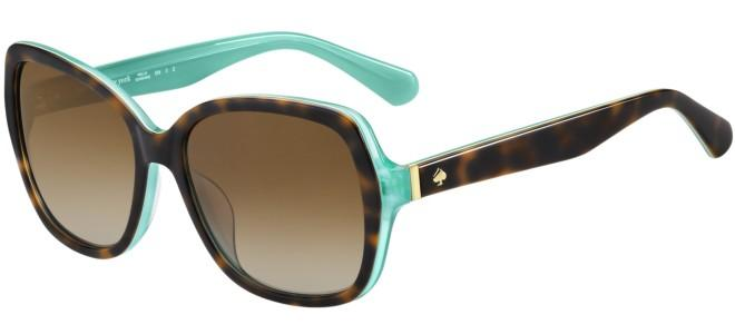Kate Spade sunglasses KARALYN/S