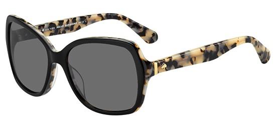 Kate Spade solbriller KARALYN/S