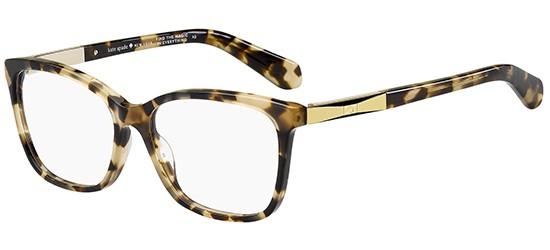 Kate Spade briller KARIANN