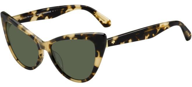 Kate Spade solbriller KARINA/S