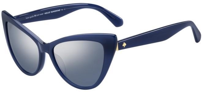 Kate Spade sunglasses KARINA/S