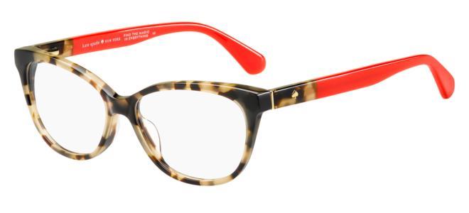 Kate Spade briller KARLEE