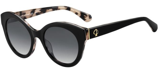 Kate Spade sunglasses KARLEIGH/S