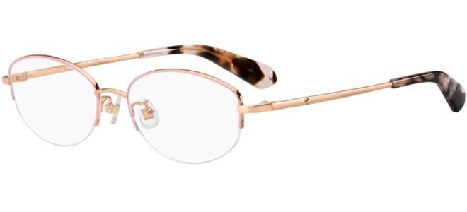 Kate Spade eyeglasses KARLIE/F