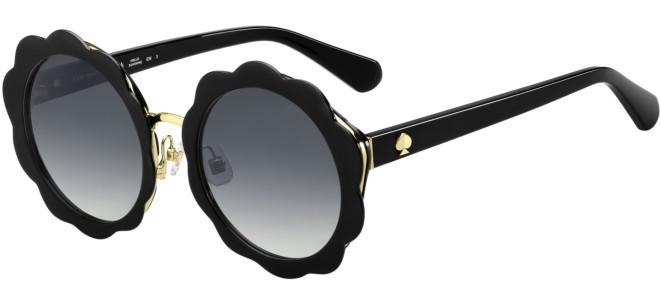 Kate Spade sunglasses KARRIE/S