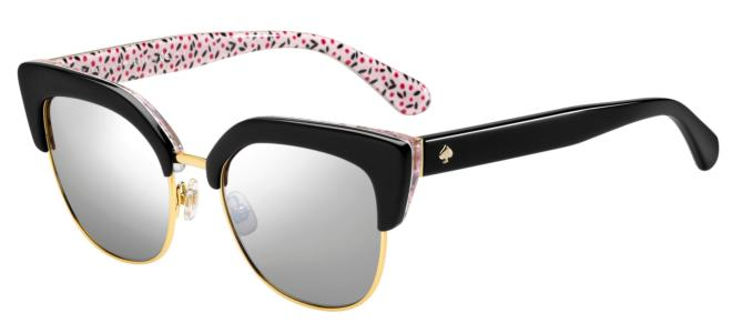 Kate Spade sunglasses KARRI/S