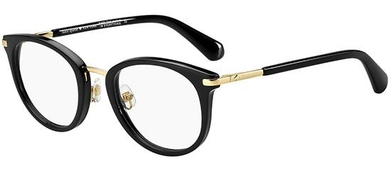 Kate Spade eyeglasses KAYSIE