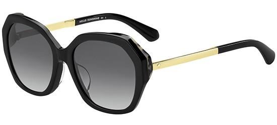 Kate Spade sunglasses KAYSIE/F/S