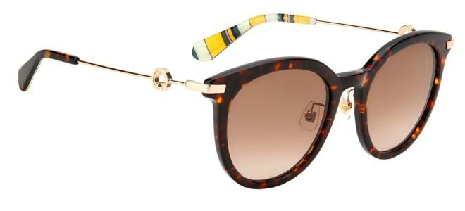 Kate Spade KEESEY/G/S