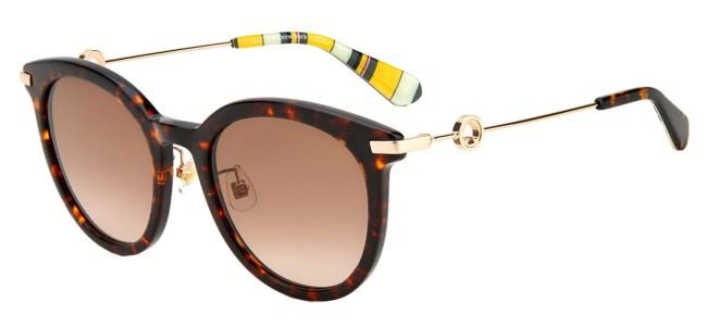 Kate Spade solbriller KEESEY/G/S