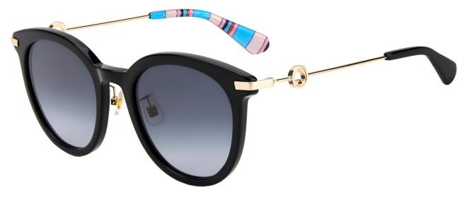 Kate Spade zonnebrillen KEESEY/G/S